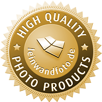 High Quality Photo Products, HDR-Bild,panorama-düsseldorf