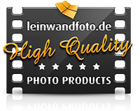 High Quality Photo Products